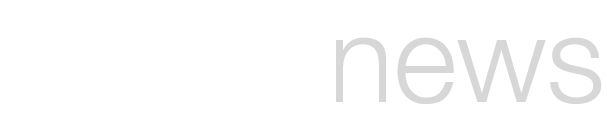 AppleNews logo image