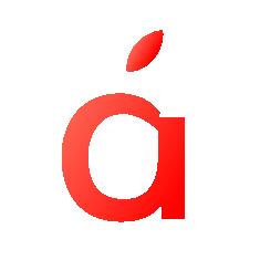 AppleNews.com.ua
