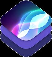 SiriKit icon image