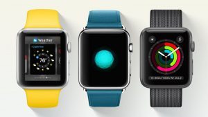 apple-watchos-3