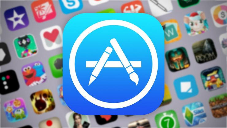 appstore apps image
