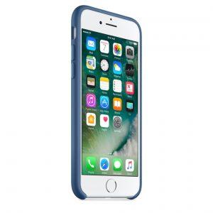 чехол Phone 7 Case Ocean Blue MMWW2 front image