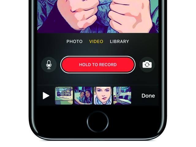 clips-app