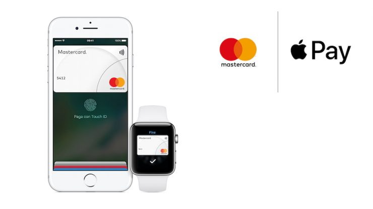 Apple Pay Ukraine