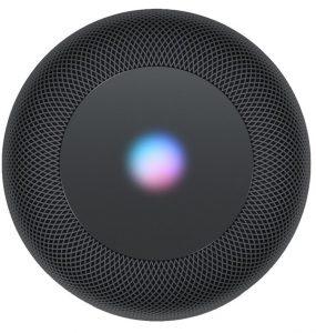 Apple HmePod