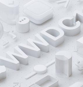 Apple opens WWDC 2018 registration