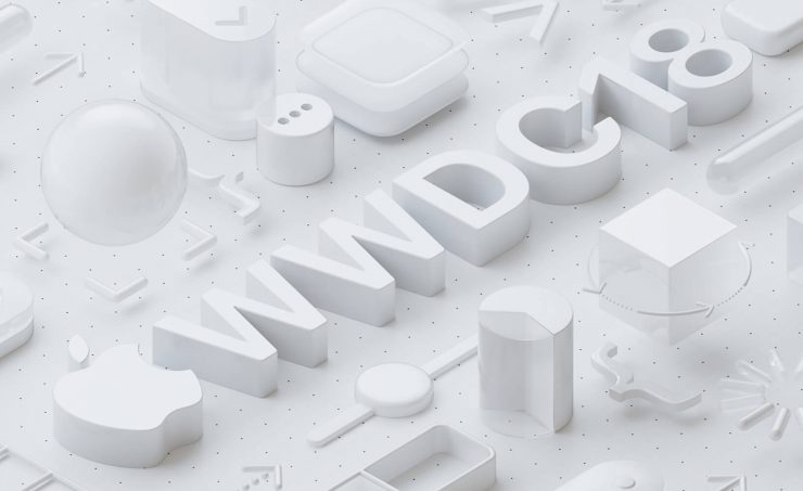 Apple opens WWDC 2018 registration