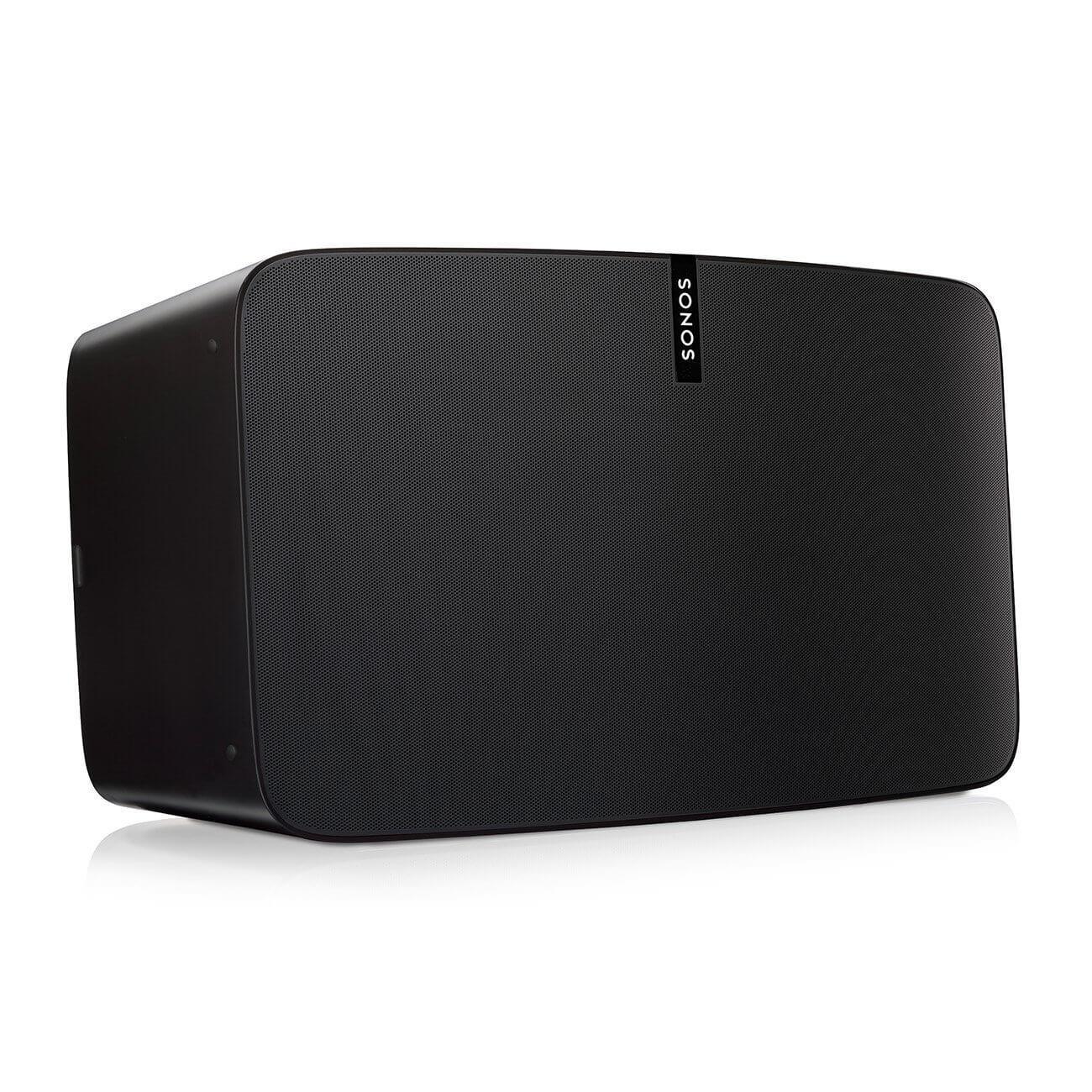 Sonos PLAY5 беспроводные колонки