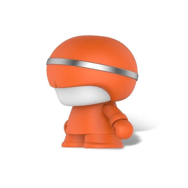 беспроводные колонки Xoopar Boy Mini