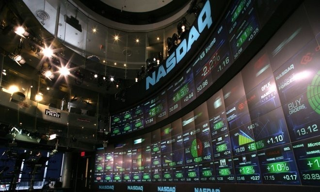 apple капитализация триллион долларов