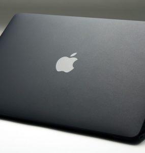 Недорогой Macbook