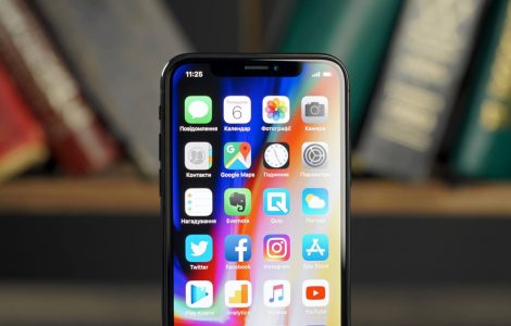 Apple iPhone XC, XS, XS Max, iPad Pro,Watch Series 4