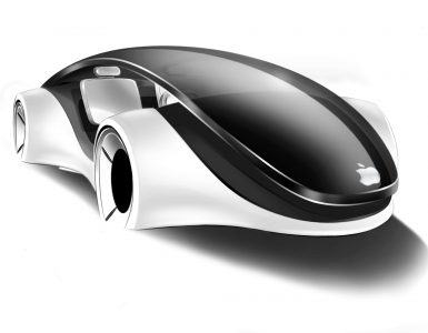 Apple Peloton патент