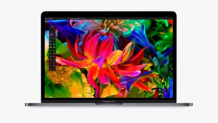 Apple Macbook Pro iMac Pro Service Toolkit 2