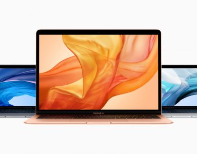 macbook intel sunny cove