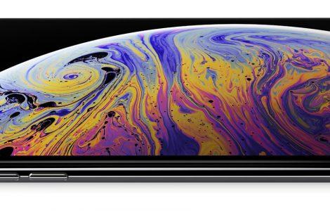 apple iphone oled 2020