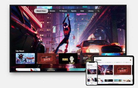 Apple, iOS 12.3, tvOS 12.3, Apple TV, watchOS 5.2.1, macOS 10.14.5