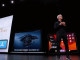 WWDC 2019: iOS 13, iPadOS, macOS Catalina, watchOS 6, модульный Mac Pro и Pro Display XDR