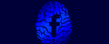 Facebook Mind