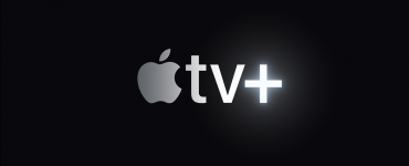 Apple TV+, Apple Arcade