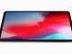 iPad Pro, Doqo