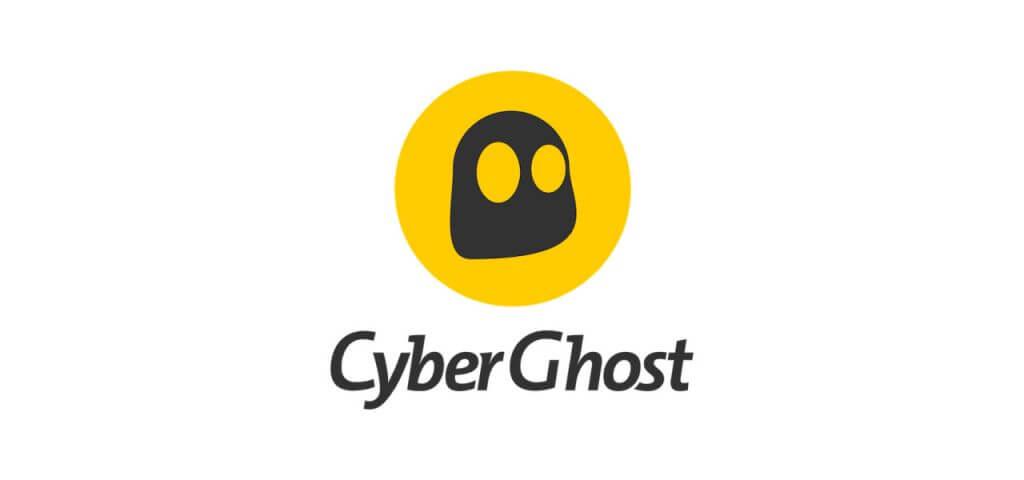 VPN для Mac, Cyberghost