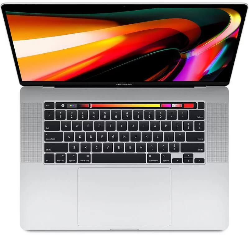 Apple, Mac, ARM, 2021