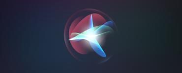 Apple, Siri, Voysis