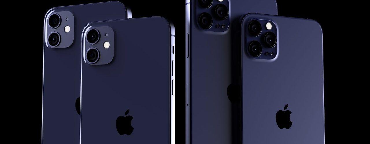 Apple, iOS 14, API Clips