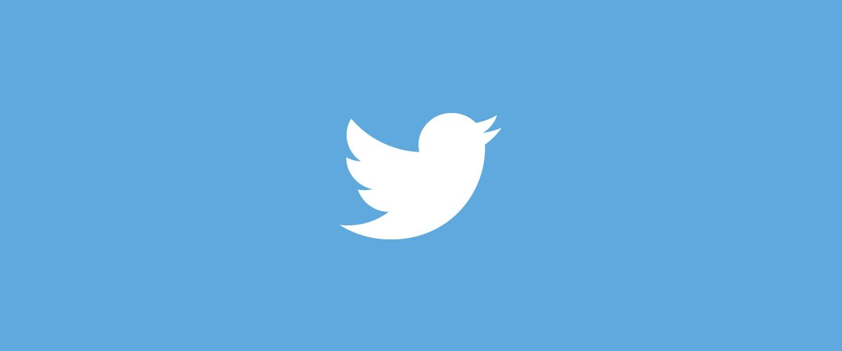 Twitter аудиотвиты