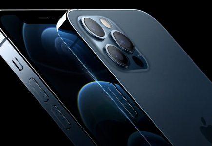 iFixit, iPhone