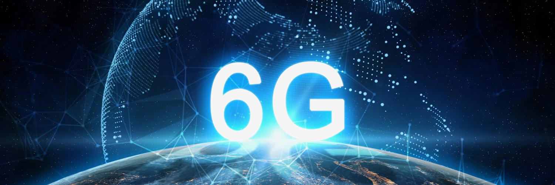 Apple, 6G, Next G Alliance