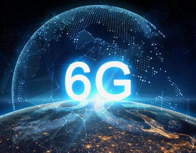 Apple, 6G, Next G Alliance
