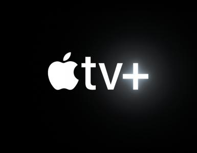 Apple TV, PlayStation