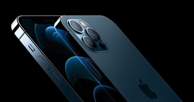 iPhone 2022
